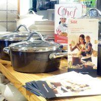 Cucina Articoli Mariani097